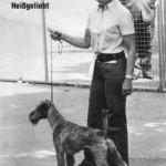 Grafin von Stauffenberg