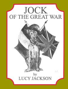 jock of the great war