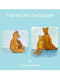 Teddy and his Teddybear