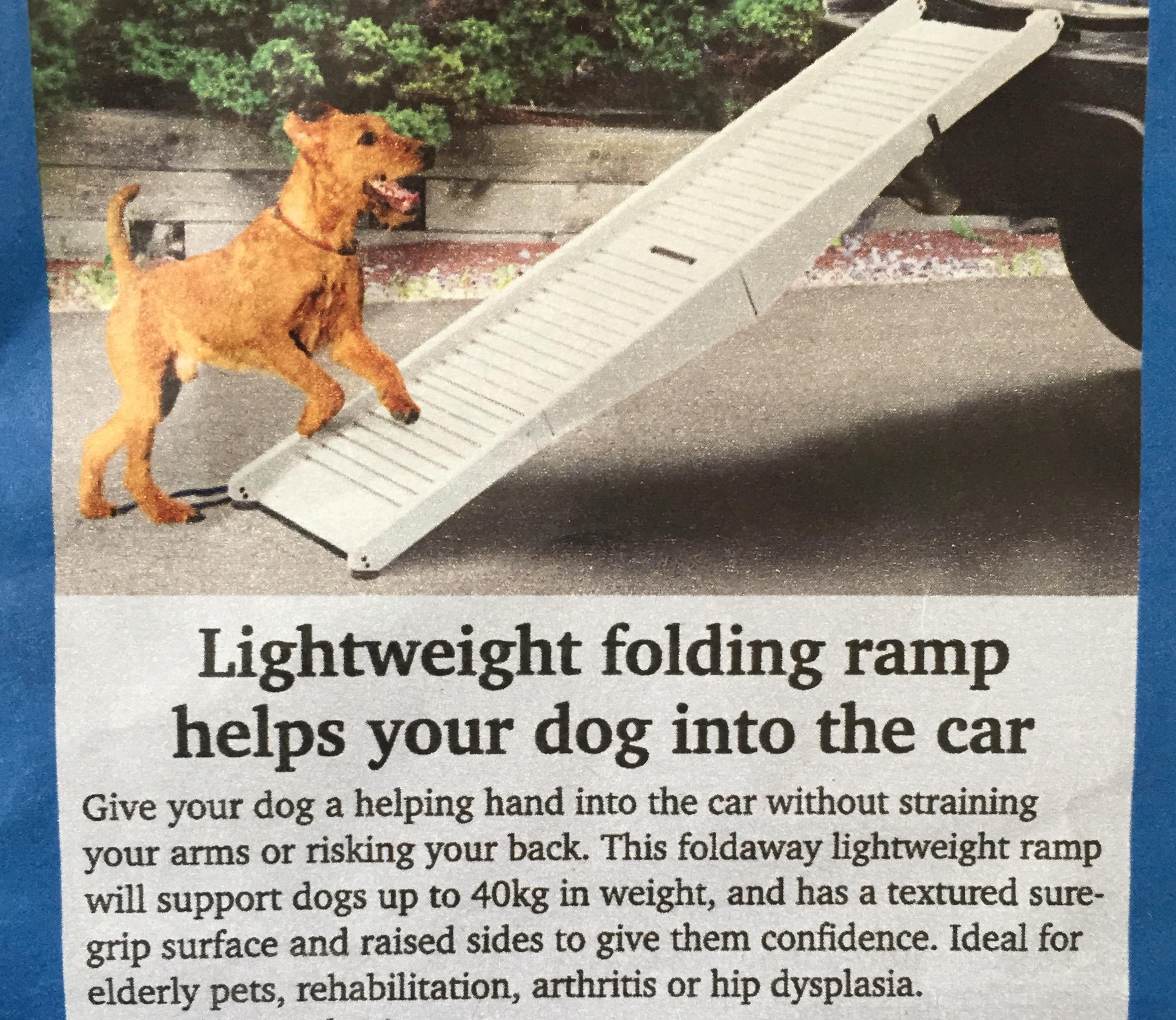 ramp-ad